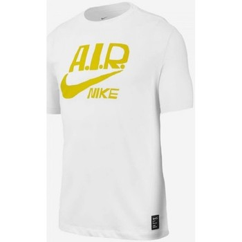 T-shirts m. korte ærmer Nike  copy of CAMISETA HOMBRE  BV7844