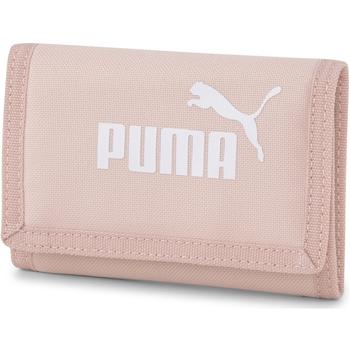 Tegnebøger Puma  Phase