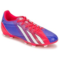 Fodboldstøvler adidas Performance F10 TRX FG