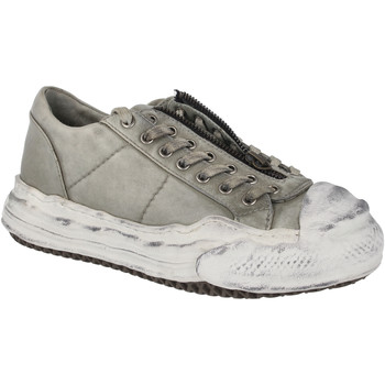 Sko Dame Lave sneakers Rebecca White UVRW225B Andet