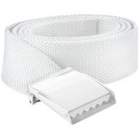 Accessories Bælter K-Up KP802 White