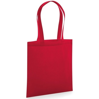 Tasker Shopping Westford Mill W261 Classic Red