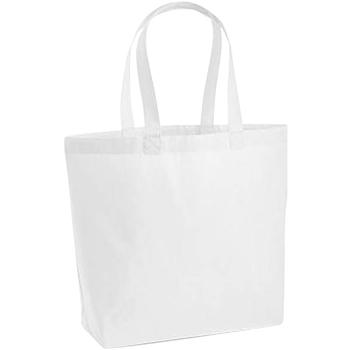 Tasker Dame Shopping Westford Mill W261 White