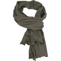 Accessories Halstørklæder Build Your Brand BY063 Olive