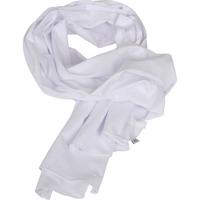 Accessories Halstørklæder Build Your Brand BY063 White