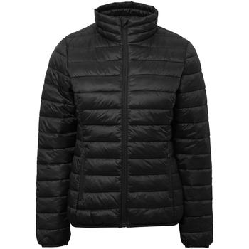 textil Dame Jakker 2786 TS30F Black