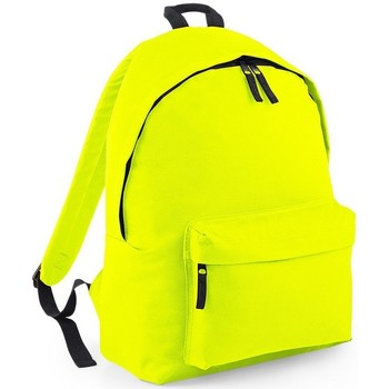 Tasker Rygsække  Bagbase BG125 Fluorescent Yellow