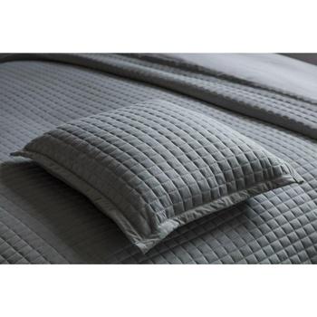 Indretning Puder Belledorm Taille unique Grey
