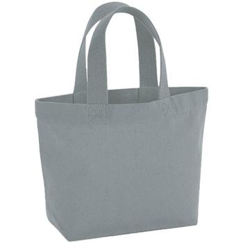 Tasker Shopping Westford Mill W845 Grey