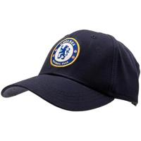Accessories Kasketter Chelsea Fc  Navy