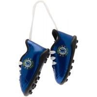 Accessories Snørebånd Chelsea Fc  Blue/White