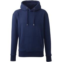textil Herre Sweatshirts Anthem AM01 Oxford Navy