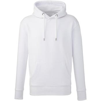 textil Herre Sweatshirts Anthem AM01 White