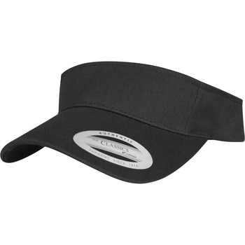 Accessories Hatte Flexfit By Yupoong YP060 Black