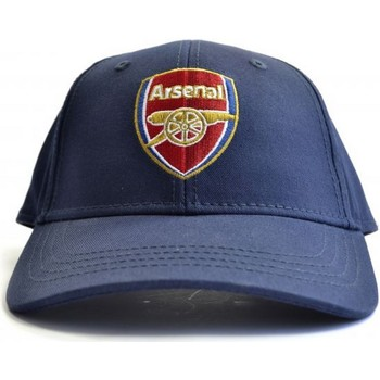 Accessories Kasketter Arsenal Fc  Navy