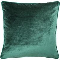Indretning Pudebetræk Paoletti RV1878 Emerald Green