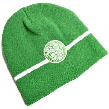 Accessories Huer Celtic Fc  Green