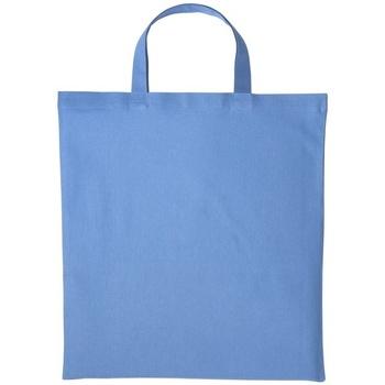 Tasker Shopping Nutshell RL110 Cornflower Blue