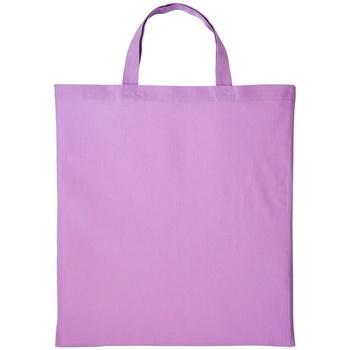 Tasker Shopping Nutshell RL110 Lavender