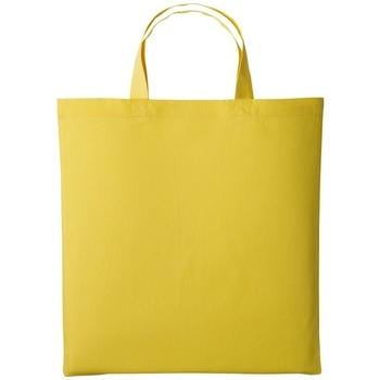 Tasker Shopping Nutshell RL110 Lemon
