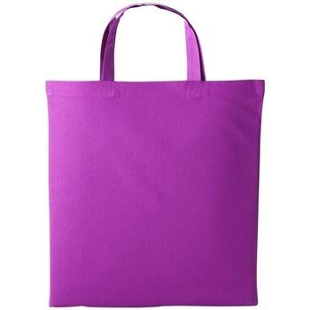 Tasker Shopping Nutshell RL110 Magenta