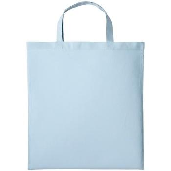 Tasker Shopping Nutshell RL110 Pastel Blue