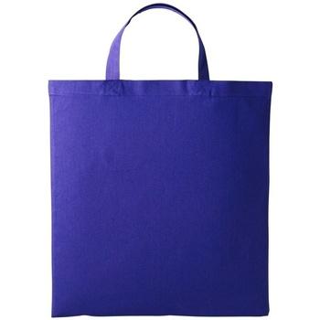 Tasker Shopping Nutshell RL110 Purple