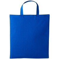 Tasker Shopping Nutshell RL110 Royal Blue