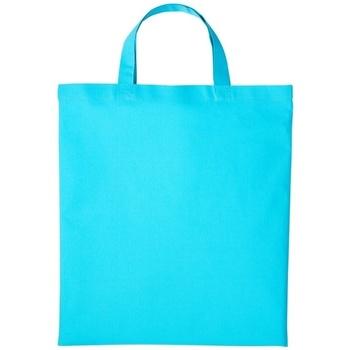 Tasker Shopping Nutshell RL110 Turquoise