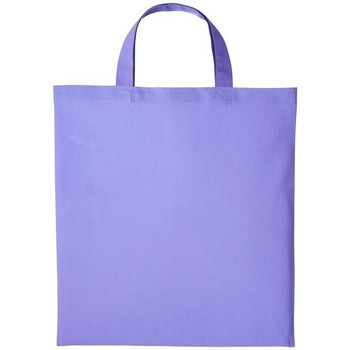 Tasker Shopping Nutshell RL110 Violet