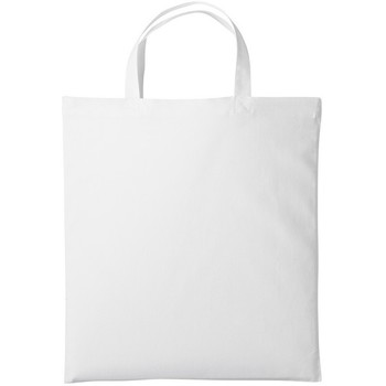 Tasker Shopping Nutshell RL110 White