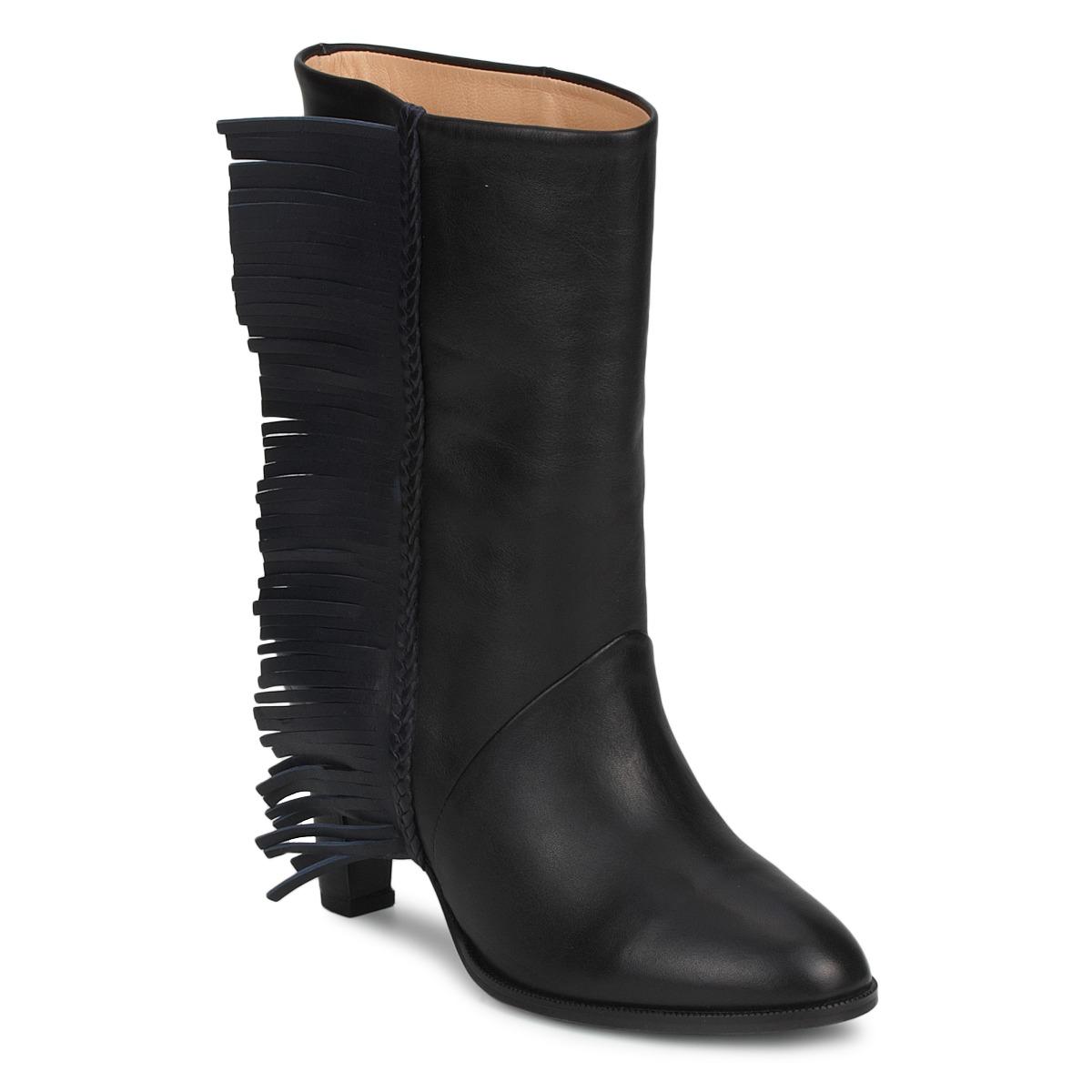 Støvler MySuelly  GAD