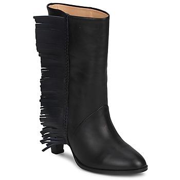 Støvler MySuelly GAD (1480801743)