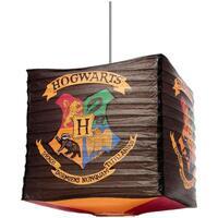 Indretning Lampeskærme og lampestandere Harry Potter TA7027 Multicoloured