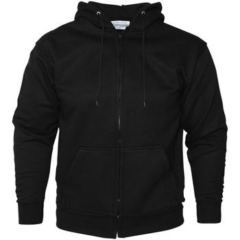 textil Herre Sweatshirts Absolute Apparel  Black
