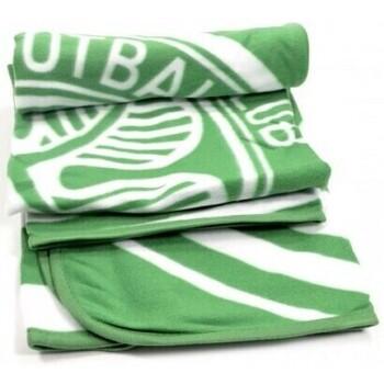 Indretning Dynebetræk Celtic Fc BS1965 Green/White