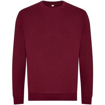 textil Herre Sweatshirts Awdis JH230 Burgundy