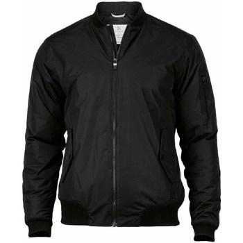 textil Herre Jakker Nimbus NB78M Black