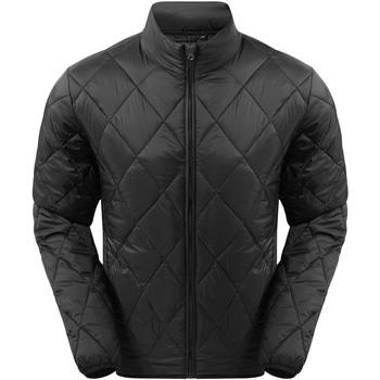 textil Herre Jakker 2786 TS032 Black