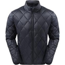 textil Herre Jakker 2786 TS032 Navy