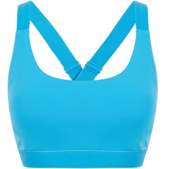 textil Dame Sports-BH Tombo TL371 Turquoise