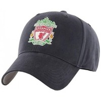 Accessories Kasketter Liverpool Fc  Navy