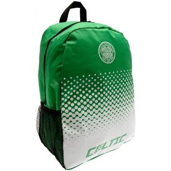 Tasker Rygsække  Celtic Fc  Green