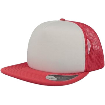 Accessories Kasketter Atlantis  White/Red