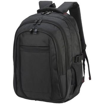 Tasker Rygsække  Shugon SH5811 Black