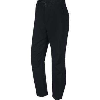 textil Herre Leggings Nike AH0440 Black
