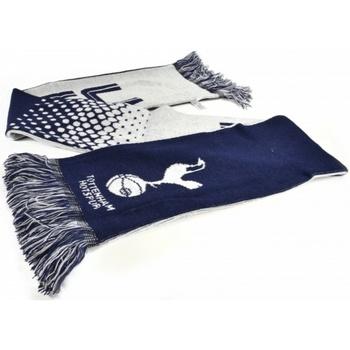 Accessories Halstørklæder Tottenham Hotspur Fc  Navy/White