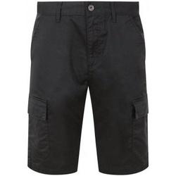 textil Herre Shorts Pro Rtx RX605 Black