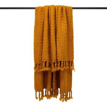 Indretning Tæppe Furn RV1561 Mustard