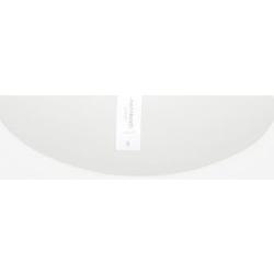 textil Dame Sweatshirts Awdis JH035 Arctic White